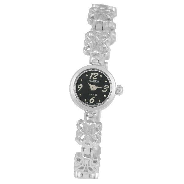 Женские серебряные часы «Виктория» Арт.: 97000-10.532
