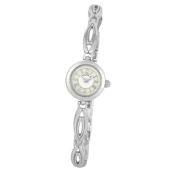 Женские серебряные часы «Виктория» Арт.: 97000-14.117