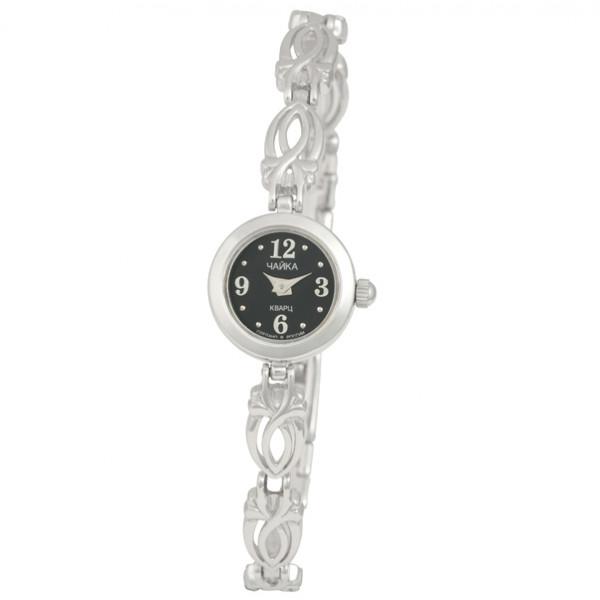 Женские серебряные часы «Виктория» Арт.: 97000-15.506