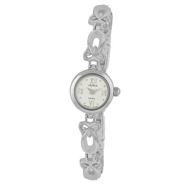 Женские серебряные часы «Виктория» Арт.: 97000-16.122