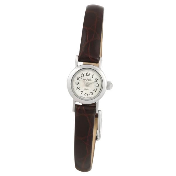 Женские серебряные часы «Виктория» Арт.: 97000.247