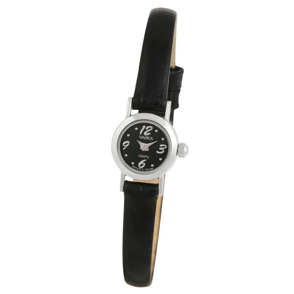 Женские серебряные часы «Виктория» Арт.: 97000.506