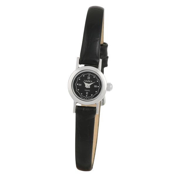 Женские серебряные часы «Виктория» Арт.: 97000.546