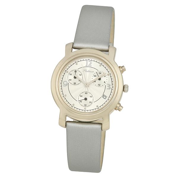 Женские золотые часы «Оливия» Арт.: 97540.212