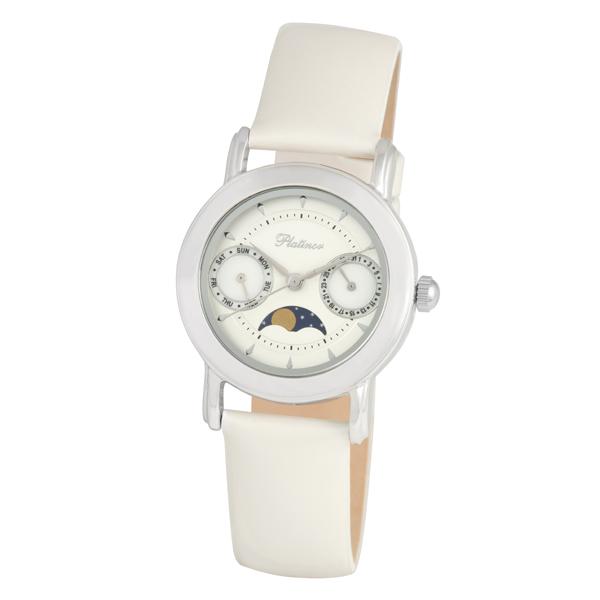 Женские серебряные часы «Жанет» Арт.: 97700.301