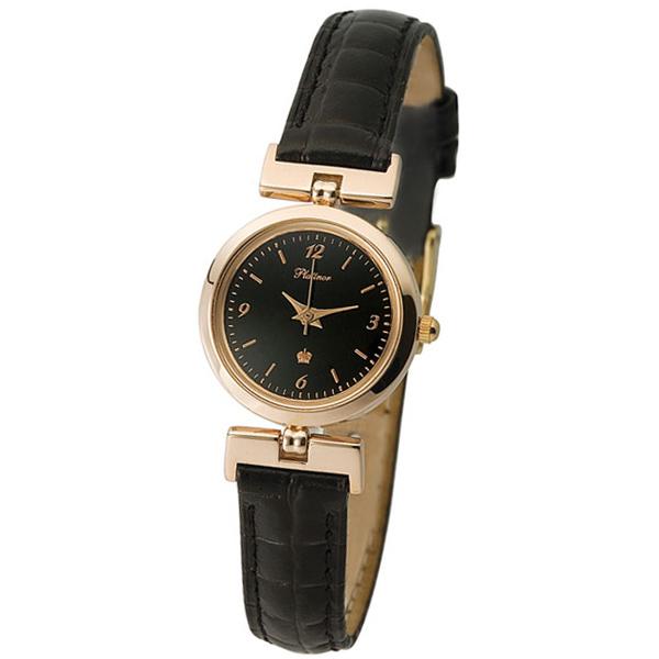 Женские золотые часы «Ритм 2» Арт.: 98230.506