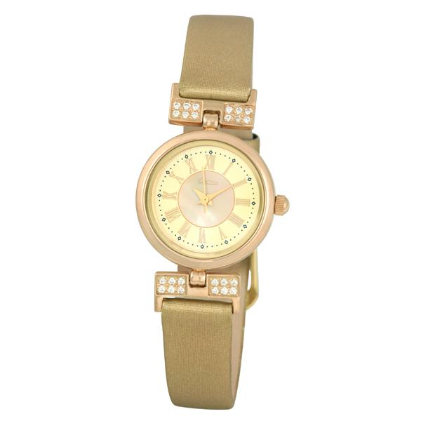 Женские золотые часы «Ритм 2» Арт.: 98236.417