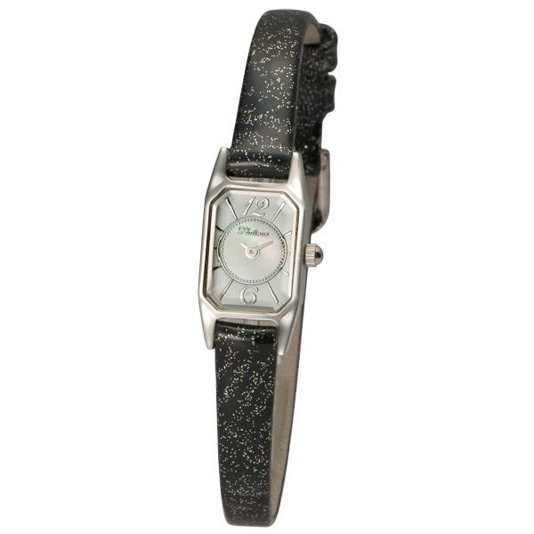 Женские серебряные часы «Дебора» Арт.: 98400.310