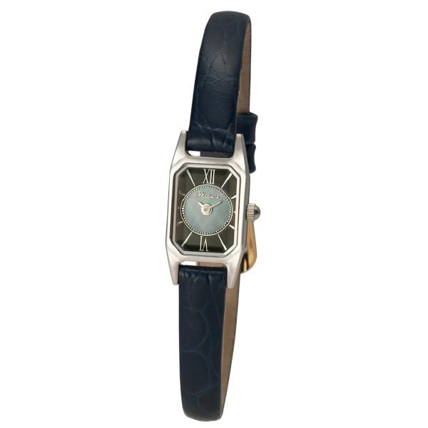 Женские серебряные часы «Дебора» Арт.: 98400.520