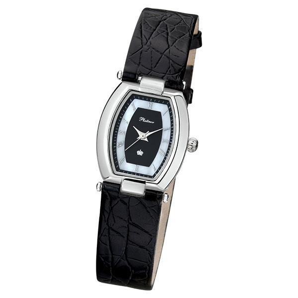 Женские серебряные часы «Анита» Арт.: 98600.319
