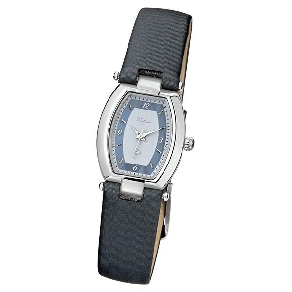 Женские серебряные часы «Анита» Арт.: 98600.608