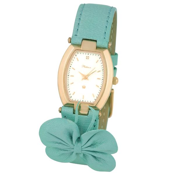 Женские золотые часы «Анита» Арт.: 98650.303