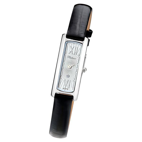 Женские серебряные часы «Анжелина» Арт.: 98700.222