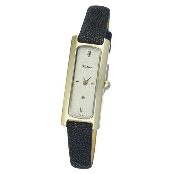 Женские золотые часы «Анжелина» Арт.: 98740.122