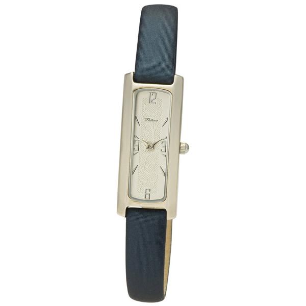 Женские золотые часы «Анжелина» Арт.: 98740.253