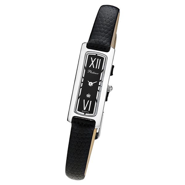 Женские золотые часы «Анжелина» Арт.: 98740.516