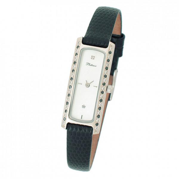 Женские золотые часы «Анжелина» Арт.: 98745.303