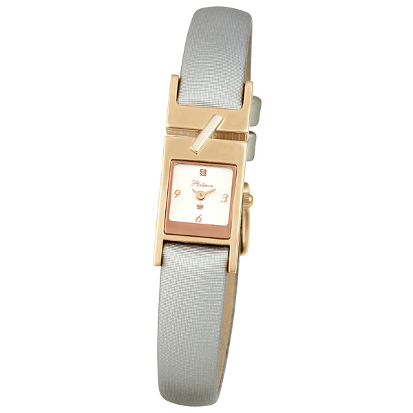 Женские золотые часы «Моника» Арт.: 98850.106