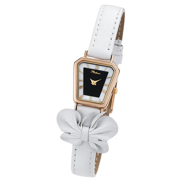 Женские золотые часы «Нэнси» Арт.: 98950.118