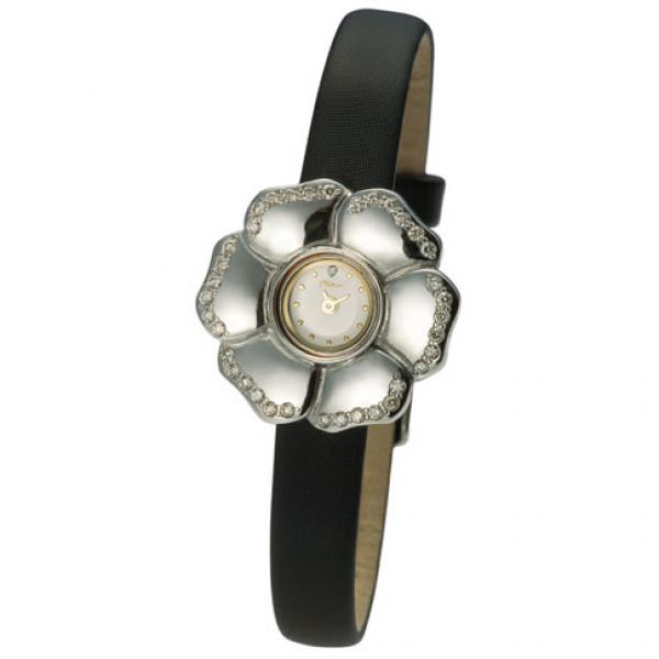 Женские золотые часы «Амелия» Арт.: 99341.101