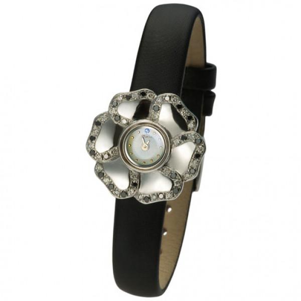 Женские золотые часы «Амелия» Арт.: 99345.301
