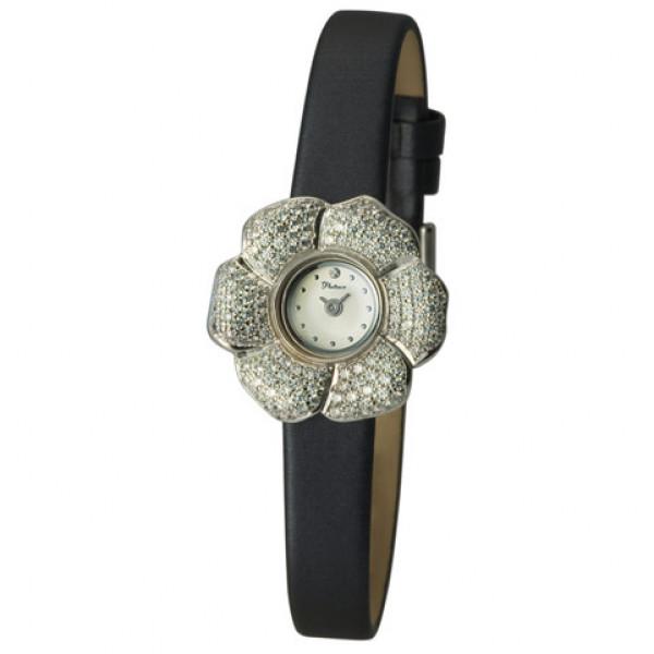 Женские золотые часы «Амелия» Арт.: 99346.201