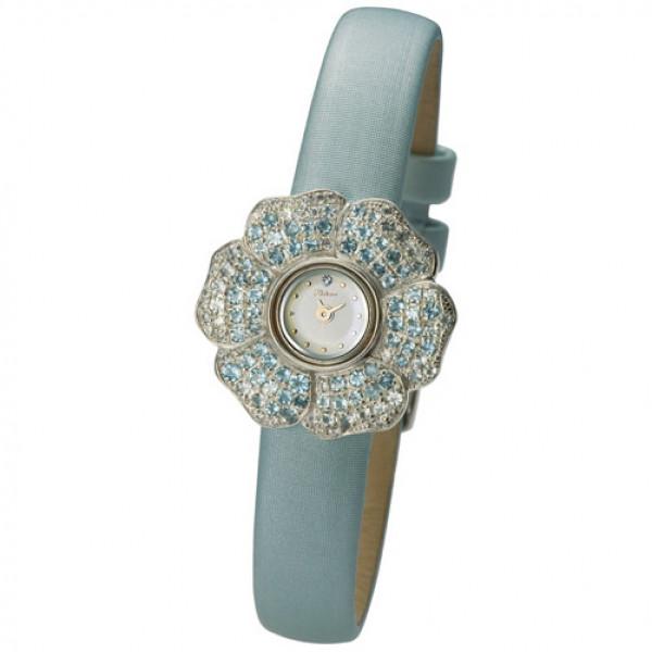 Женские золотые часы «Амелия» Арт.: 99347.201