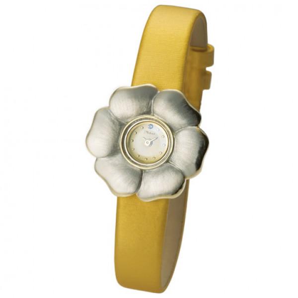Женские золотые часы «Амелия» Арт.: 99360.201